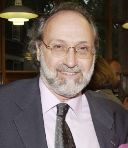 Dimitri Gutas