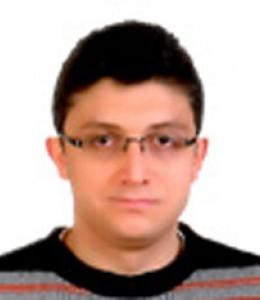 Hasan Umut