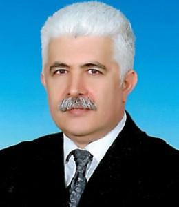 Mustafa Kaçar