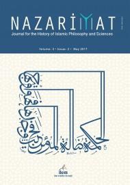 Volume 3-Issue 2